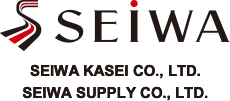 Seiwa Kasei Co., Ltd./Seiwa Supply Co., LTD.