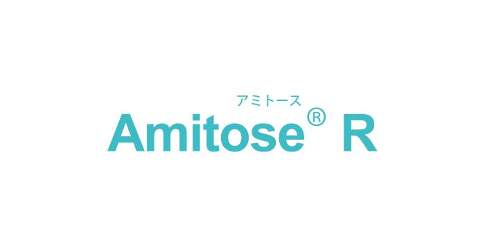 Amitose R
