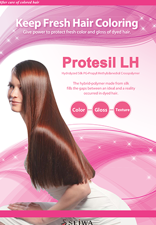 Protesil LH