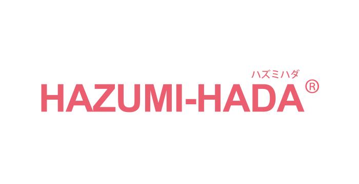HAZUMI-HADA