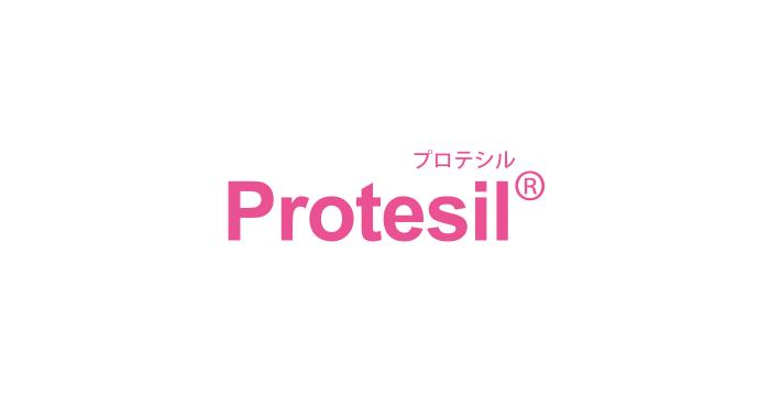Protesil