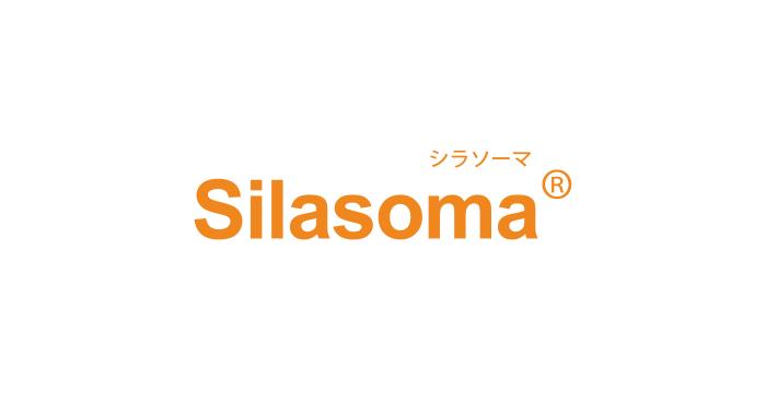 Silasoma